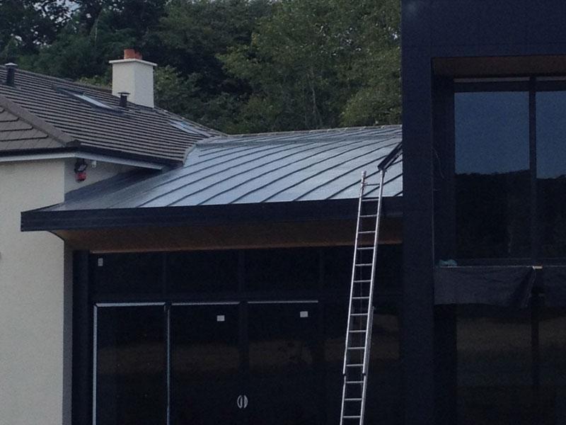 fibreglass-roofing2
