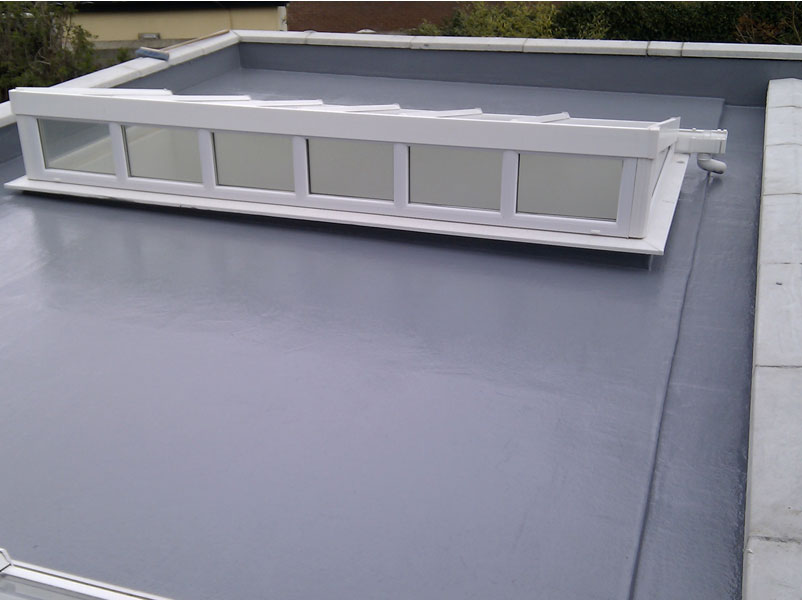 fibreglass-roofing6